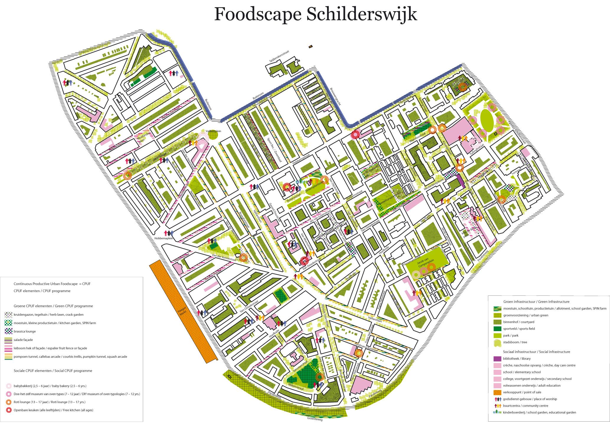 Foodprint_Map-CPUF_FLAT_A0